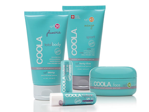 coola, suncare, coola suncare, beauty beyond la, beauty concierge, los angeles beauty supply, makeup, skincare, suncare, body care,