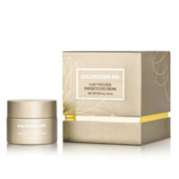 Goldfaden MD Energetic Eye Cream