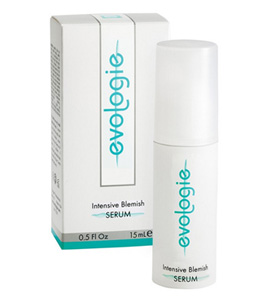 EVOLOGIE INTENSIVE BLEMISH SERUM