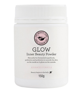 Beauty Chef Glow Advanced Inner Beauty Powder