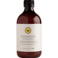 BEAUTY CHEF HYDRATION INNER BEAUTY BOOST