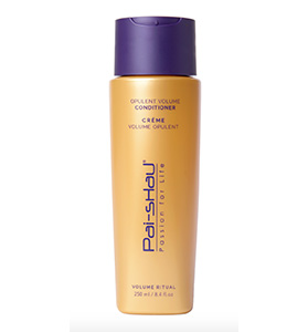 PAI-SHAU OPULENT VOLUME CONDITIONER