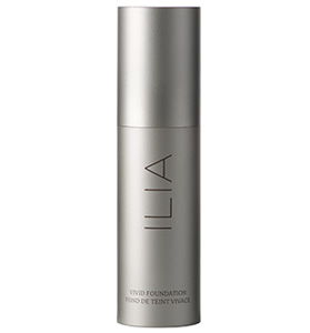 ILIA Vivid Foundation