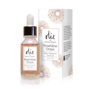 Olie Rose Glow Drops